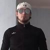 Victor, 26, г.Усть-Каменогорск