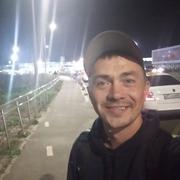 Костя 32 Ижевск