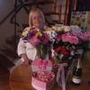 Елена, 63, г.Одесса
