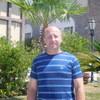 Александр, 41, г.Богучар