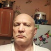 Валя, 60, г.Омск