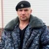 Александр, 41, г.Бузулук
