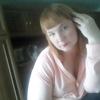 Ирина, 39, г.Бутурлиновка