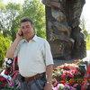 Валерий, 58, г.Пружаны