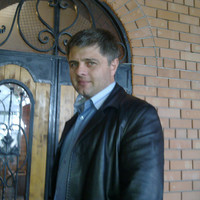 серёга, 50 лет, Овен, Владикавказ