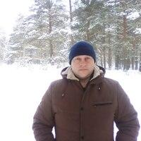 Миха, 33 года, Водолей, Санкт-Петербург