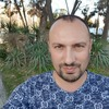 Евгений, 38, г.Губкинский (Ямало-Ненецкий АО)