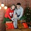 Алена, 28, г.Рыбинск