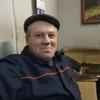 Сергей, 53, г.Борисоглебск