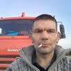 Игорь, 39, г.Ухта