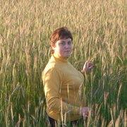 Людмила 49 Арзамас