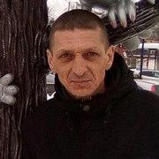 Олег Романов 42 Воронеж