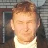 Ilnur, 48, Aznakayevo