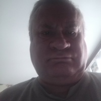 Oleg, 59 лет, Лев, Москва