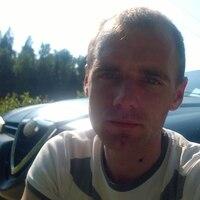 Саша, 33 года, Скорпион, Витебск