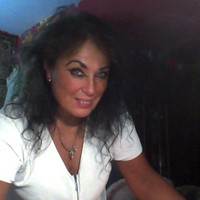 Liudmila, 56 лет, Дева, Минск