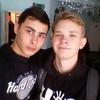 Дмитрий, 18, г.Брест