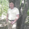 иван, 58, г.Игра