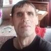 Радик, 54, г.Челябинск
