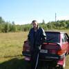 Сергей, 40, г.Окуловка
