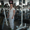 viacheslav Levin, 56, г.Нью-Йорк