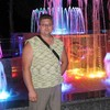 Александр, 44, г.Туринск