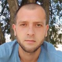 Денис, 28 лет, Козерог, Москва