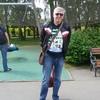 valery, 53, Gubkin