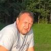 Sergey, 42, Kimry