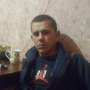 Алексей 25 Крымск
