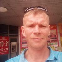 Владимир, 46 лет, Рыбы, Екатеринбург