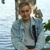 Эдуард, 52, г.Петропавловск-Камчатский