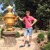 Андрей, 23, г.Шахты