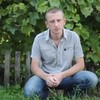 Александр, 32, г.Павловск (Воронежская обл.)