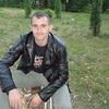 илья, 31, г.Гвардейск