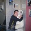 Андрей, 33, г.Кстово