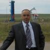 марат, 55, г.Белебей