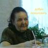 роза, 74, г.Уфа