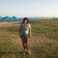 Ирина, 45 лет, Лев, Ялта