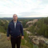 Владимир, 31 год, Весы, Гурьевск
