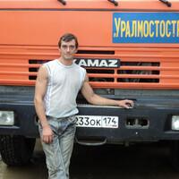 иван насонов, 43 года, Лев, Челябинск