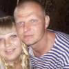 Владимир, 26, г.Котельниково