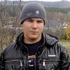 Andrey, 23, Gorno-Altaysk