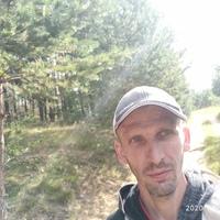 Михаил, 39 лет, Дева, Санкт-Петербург
