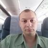 Sergey, 30, г.Краснодар