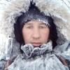 Николай, 39, г.Новосибирск