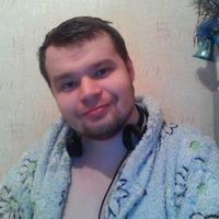 Troy, 26 лет, Близнецы, Киев