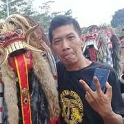 hartono wahyudi 40 Джакарта