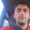 Коля, 31, г.Павлодар