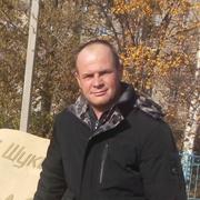 Юрий 30 Бийск